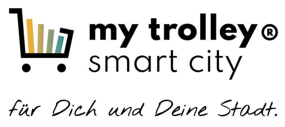 trolleymaker Logo